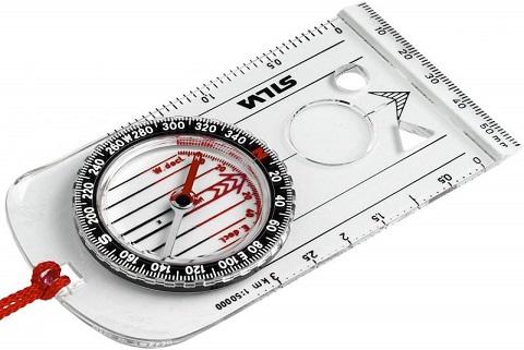 kompas-silva
